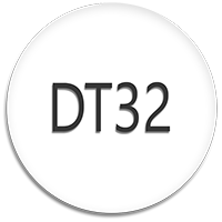 DT32 Dual Tube Liners