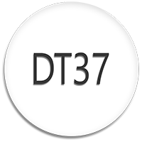 DT37 Dual Tube Liners