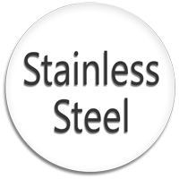 Stainless Steel Liners