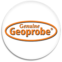 Geoprobe Field Supplies