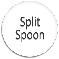 Split Spoon Systems