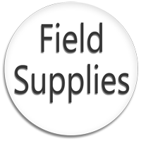 Field Supplies