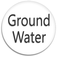 Groundwater Sampling Systems
