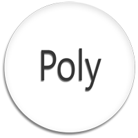 Poly Bailers
