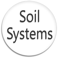 Soil Sampling Systems