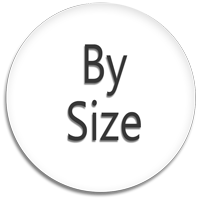 Sort By Size (OD)