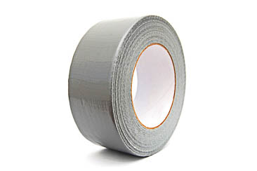 Duct Tape 1-7/8 x 55 Yards
