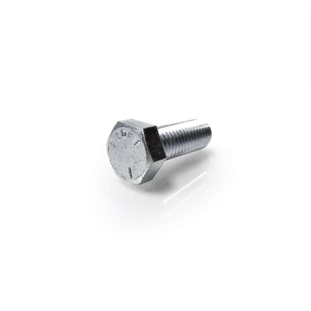 "EMCO 15/16"" Head Steel Bolt"