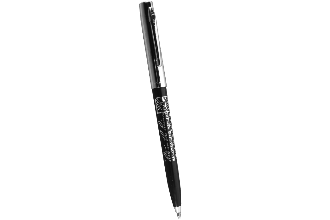 Rite in the Rain No 37 All Weather Pen, Black