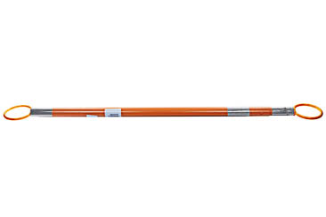 60-108 Telescoping Traffic Cone Bar